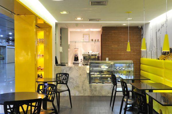 yellow_0049