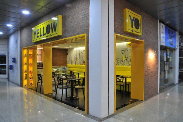 yellow_0050