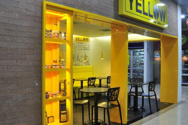 yellow_0053