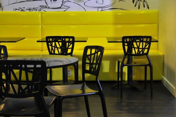 yellow_0054