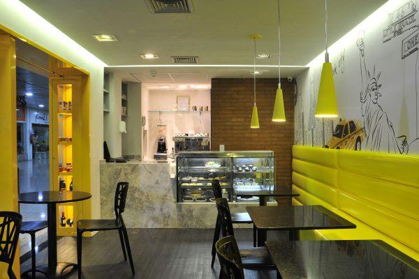yellow_0059