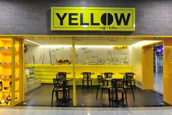 yellow_0061